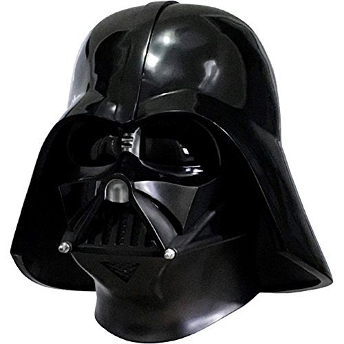 eFX-Star-Wars-ANH-Darth-Vader-Precision-Cast-Replica-Helmet-11-Scale-0